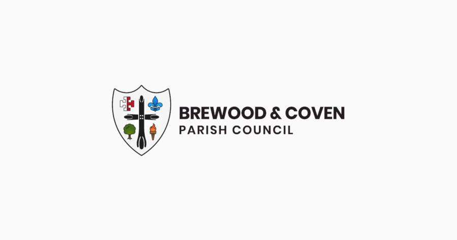Brewood&coven Pc Logo Og