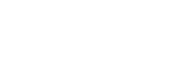 Brewood & Coven Parish Council - logo footer