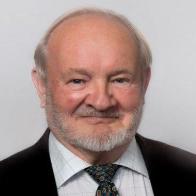 Glen Sibley