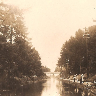 Canal Brewood 2 - Click to open full size image