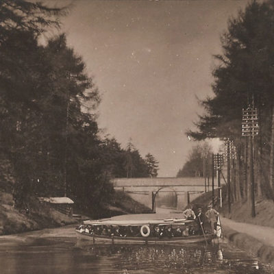 Canal Brewood - Click to open full size image