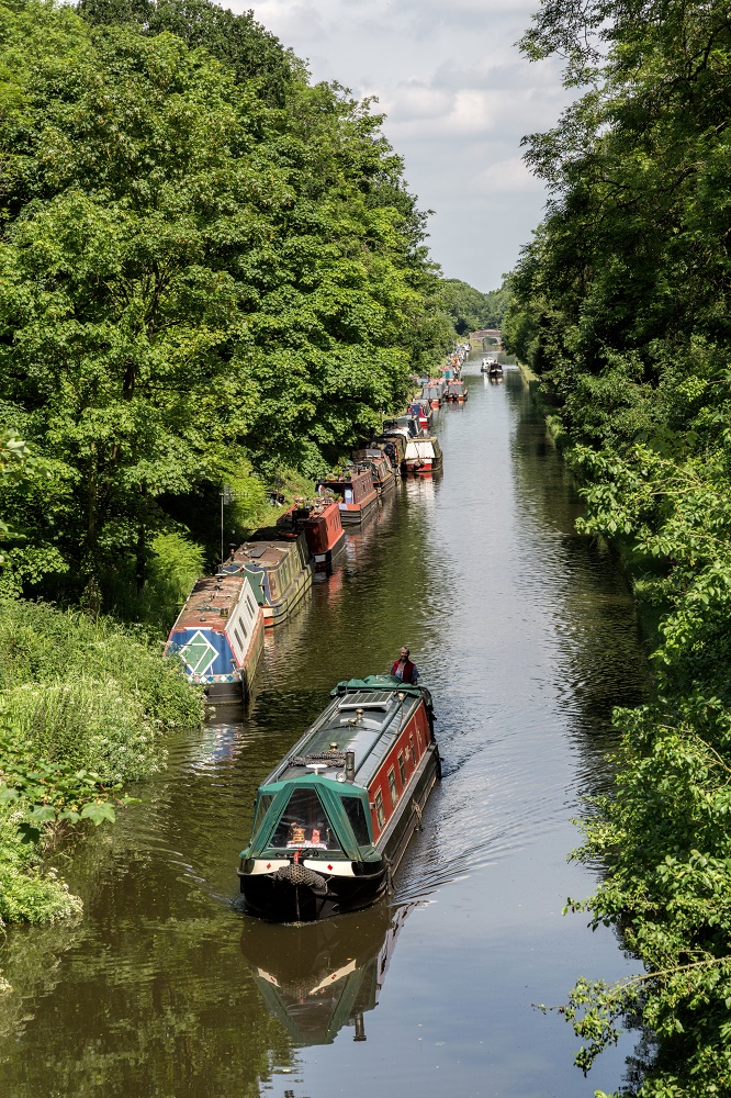 Canal Brewood 02 Web