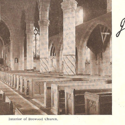 Church Interior 1 - Click to open full size image