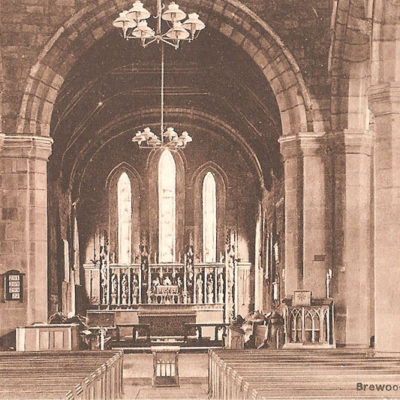Church Interior 2 - Click to open full size image