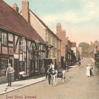 Dean Street Colour - Click to open full size image