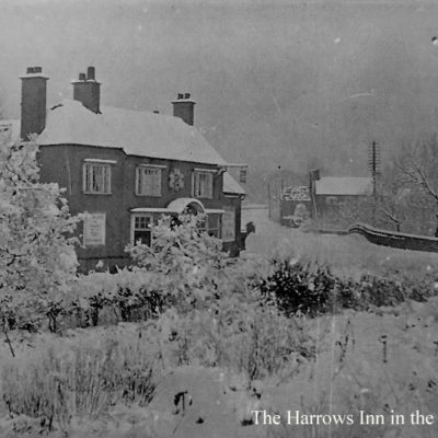 The Harrows Inn Coven - Click to open full size image