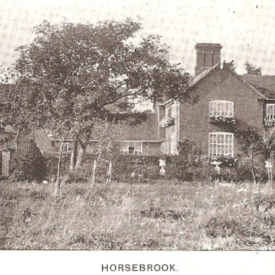 Horsebrook - Click to open full size image