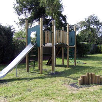 Brewood Park 2