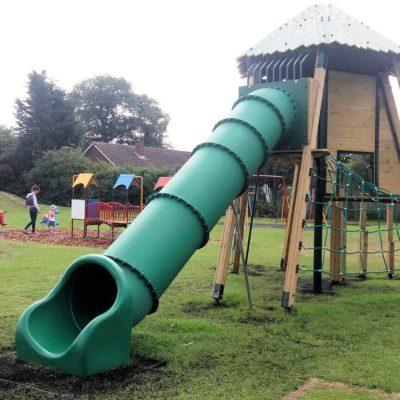Coven Park 1