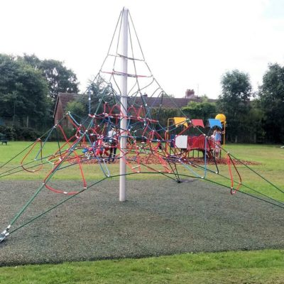 Coven Park 2