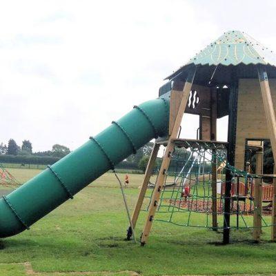Coven Park 3